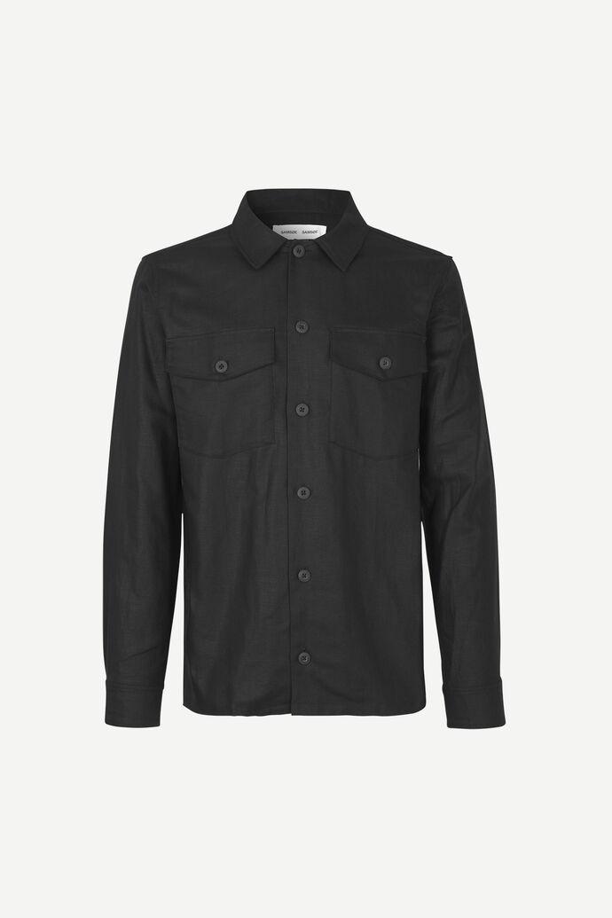 Luccas N shirt 11535