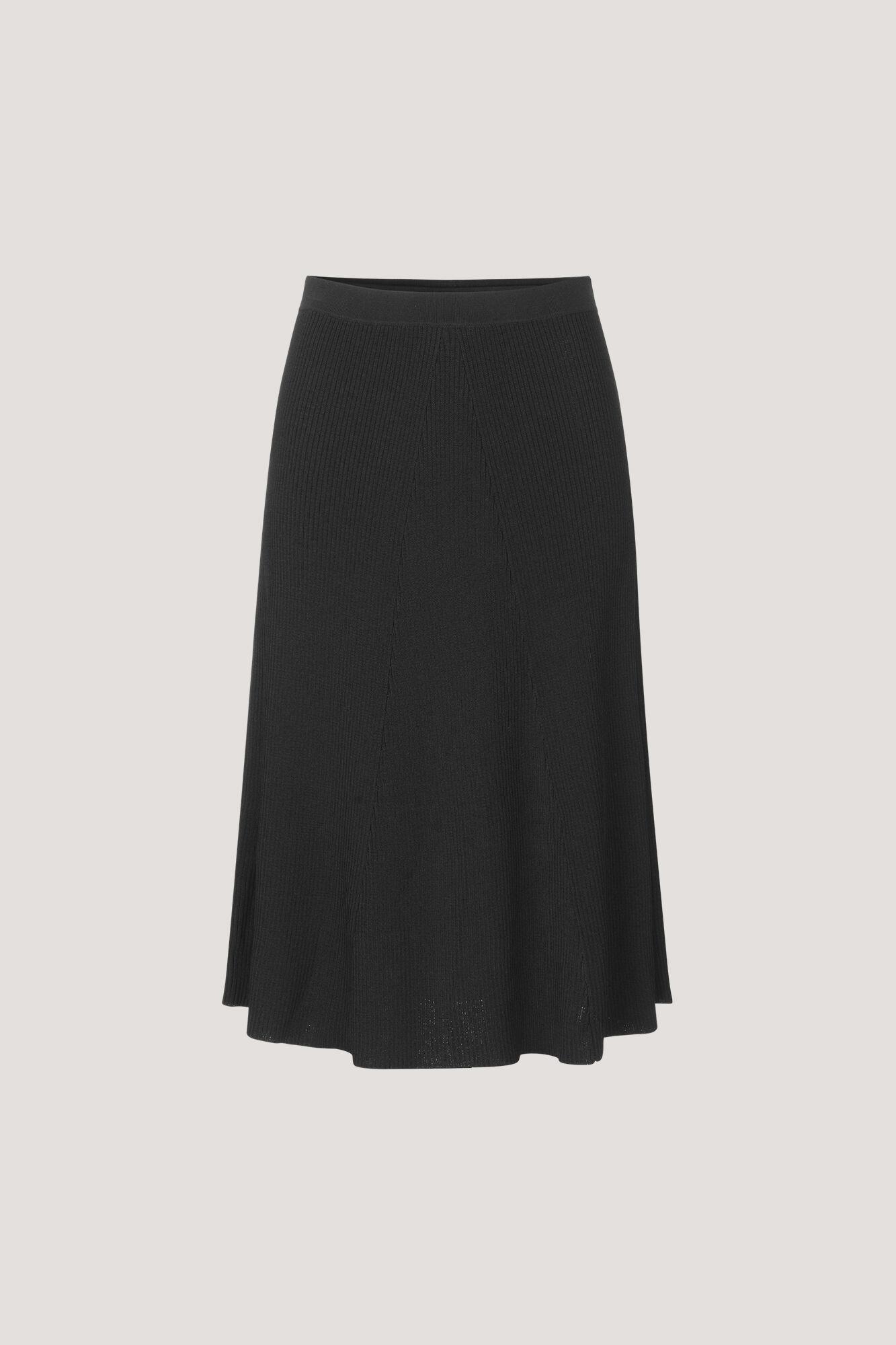 Lua skirt 10779