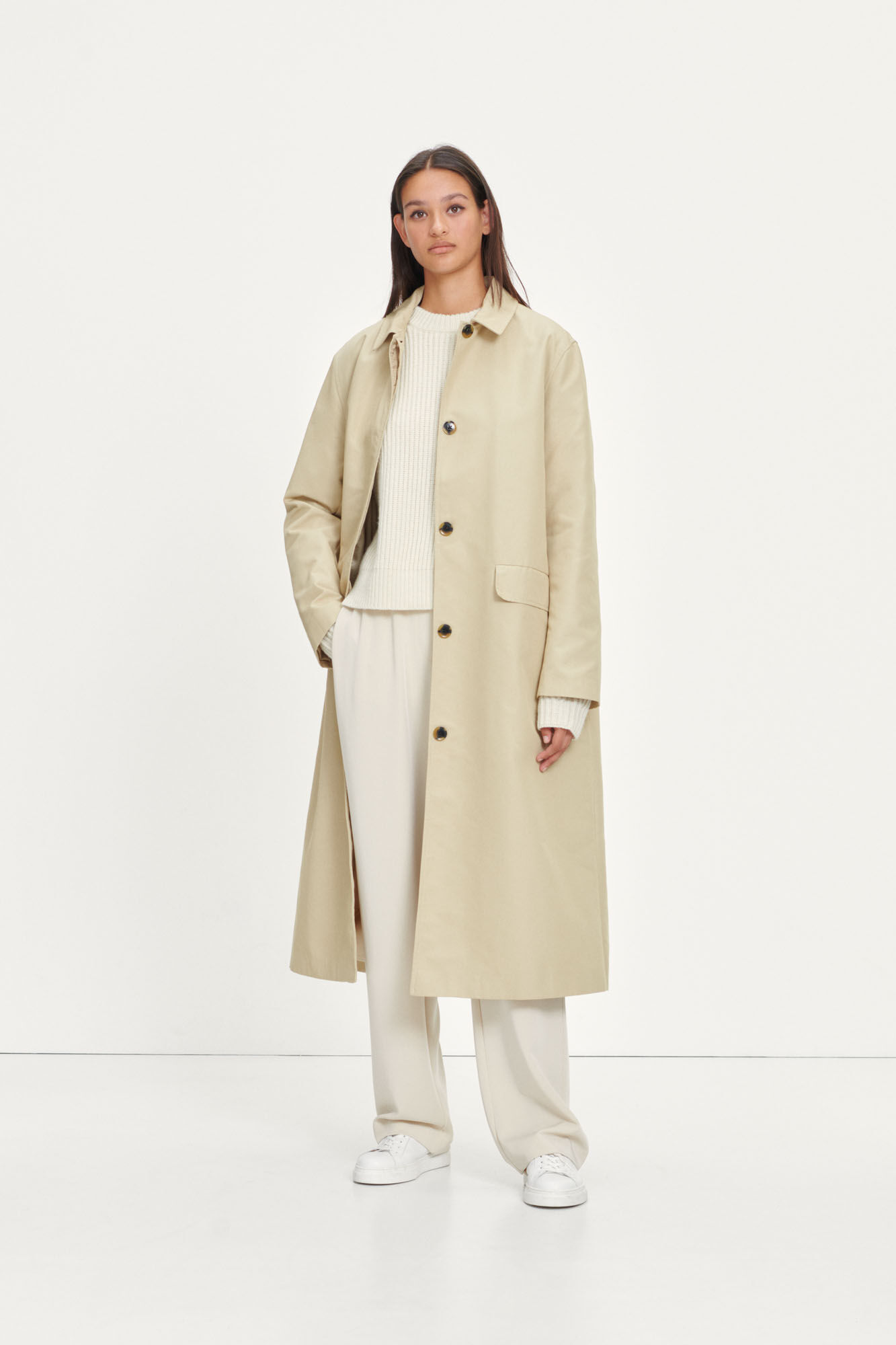 Minoxy coat 13105, QUICKSAND
