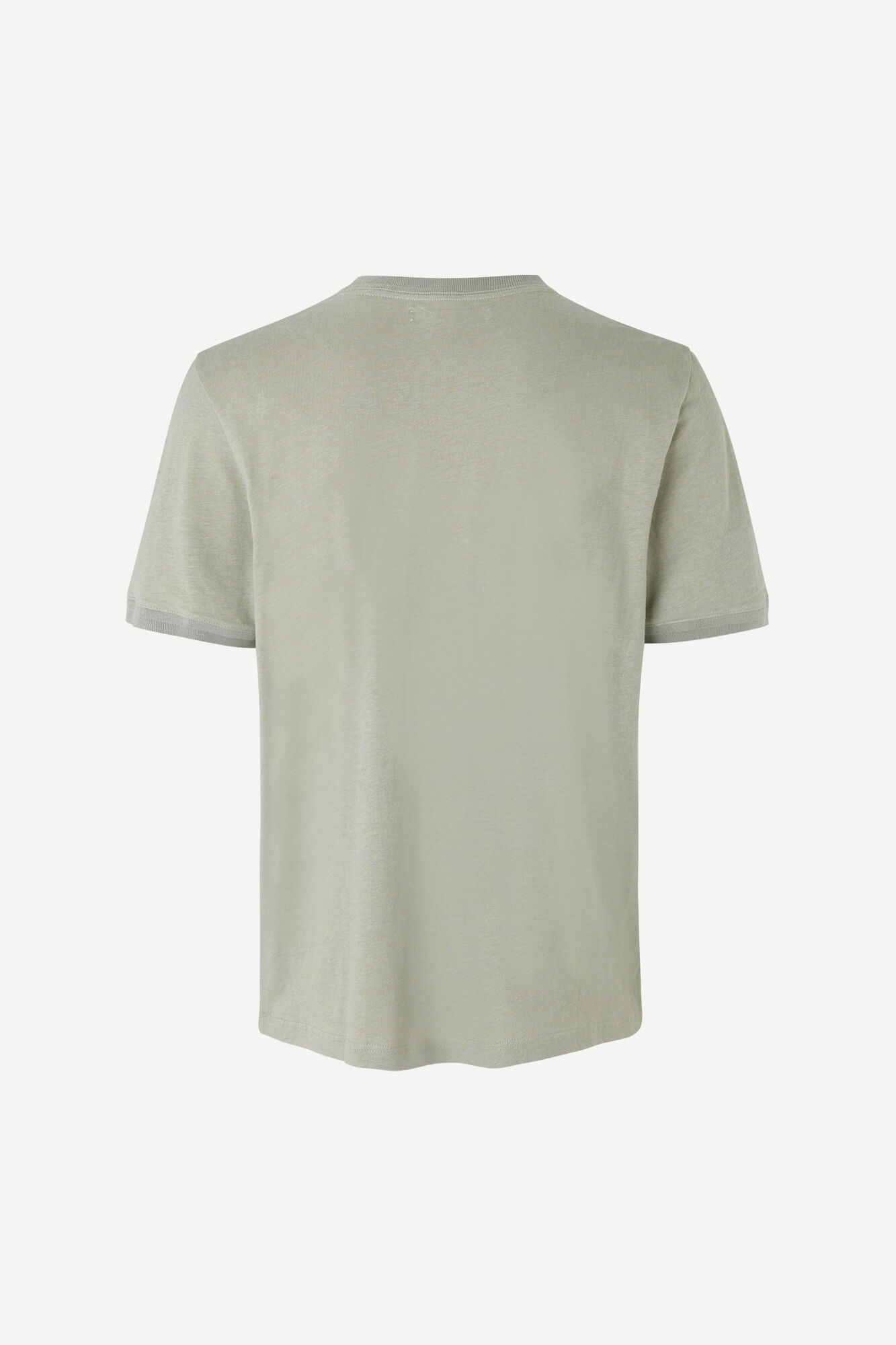 Stuart t-shirt 11711, SEAGRASS