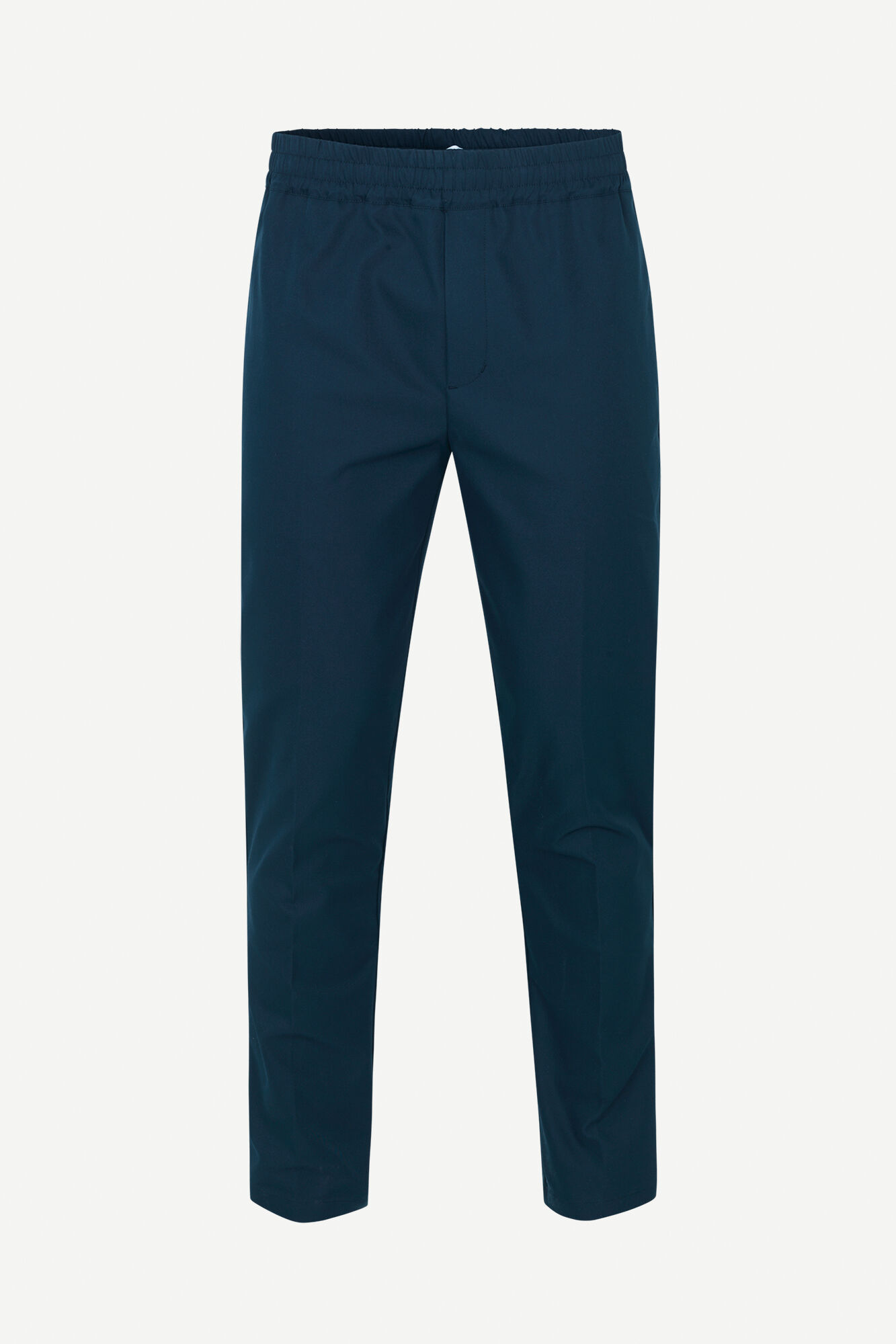 Smithy trousers 12805, SKY CAPTAIN