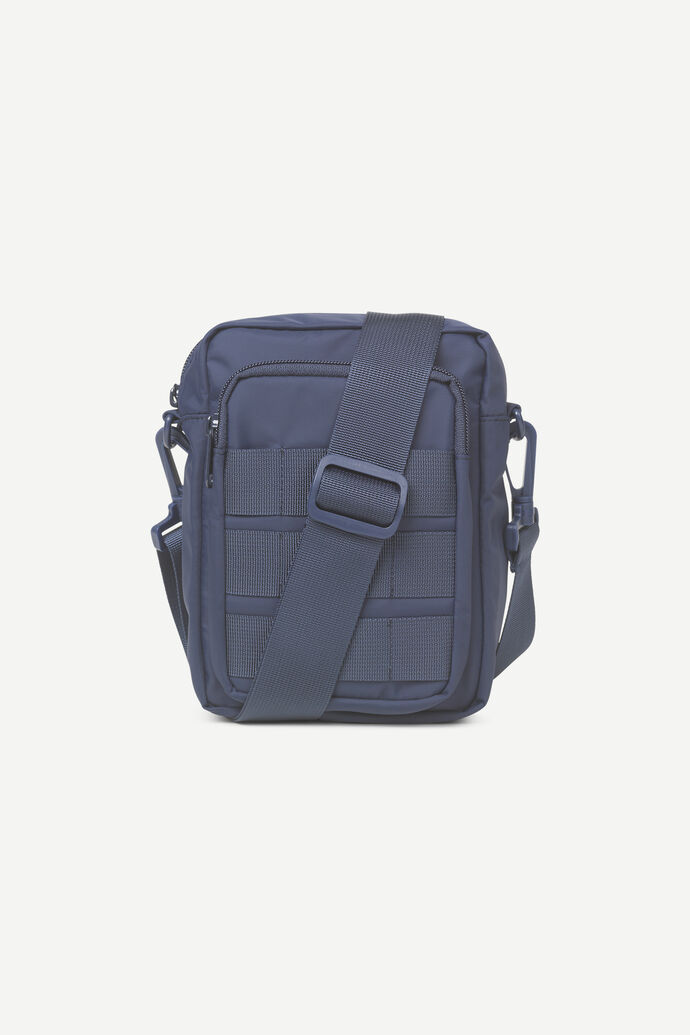Astak bag w 11170, NIGHT SKY