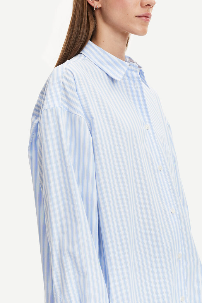 Luana shirt 13072 image number 1
