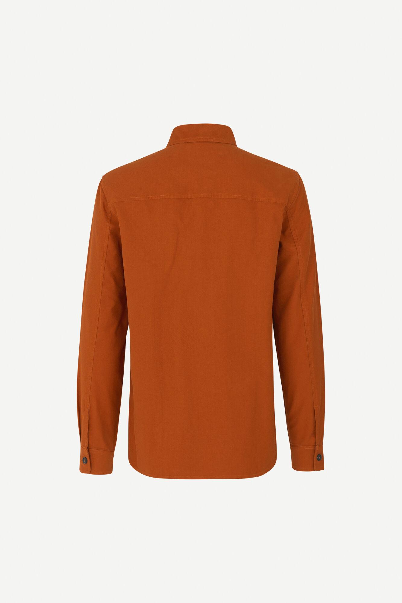Ruffo JK shirt 11042