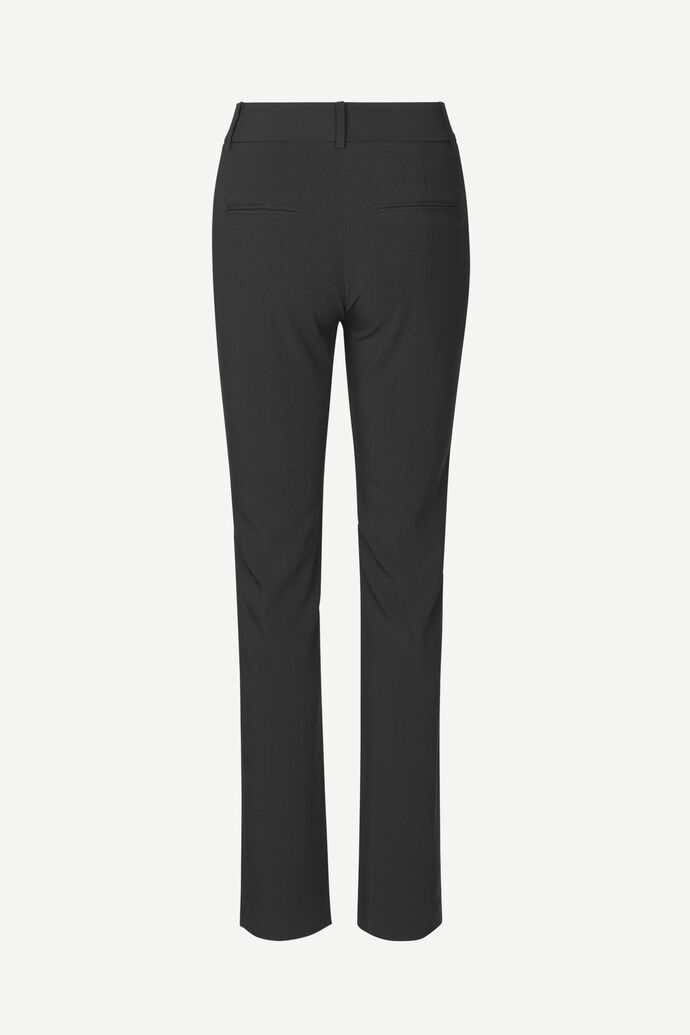 Marion trousers 10929 image number 4