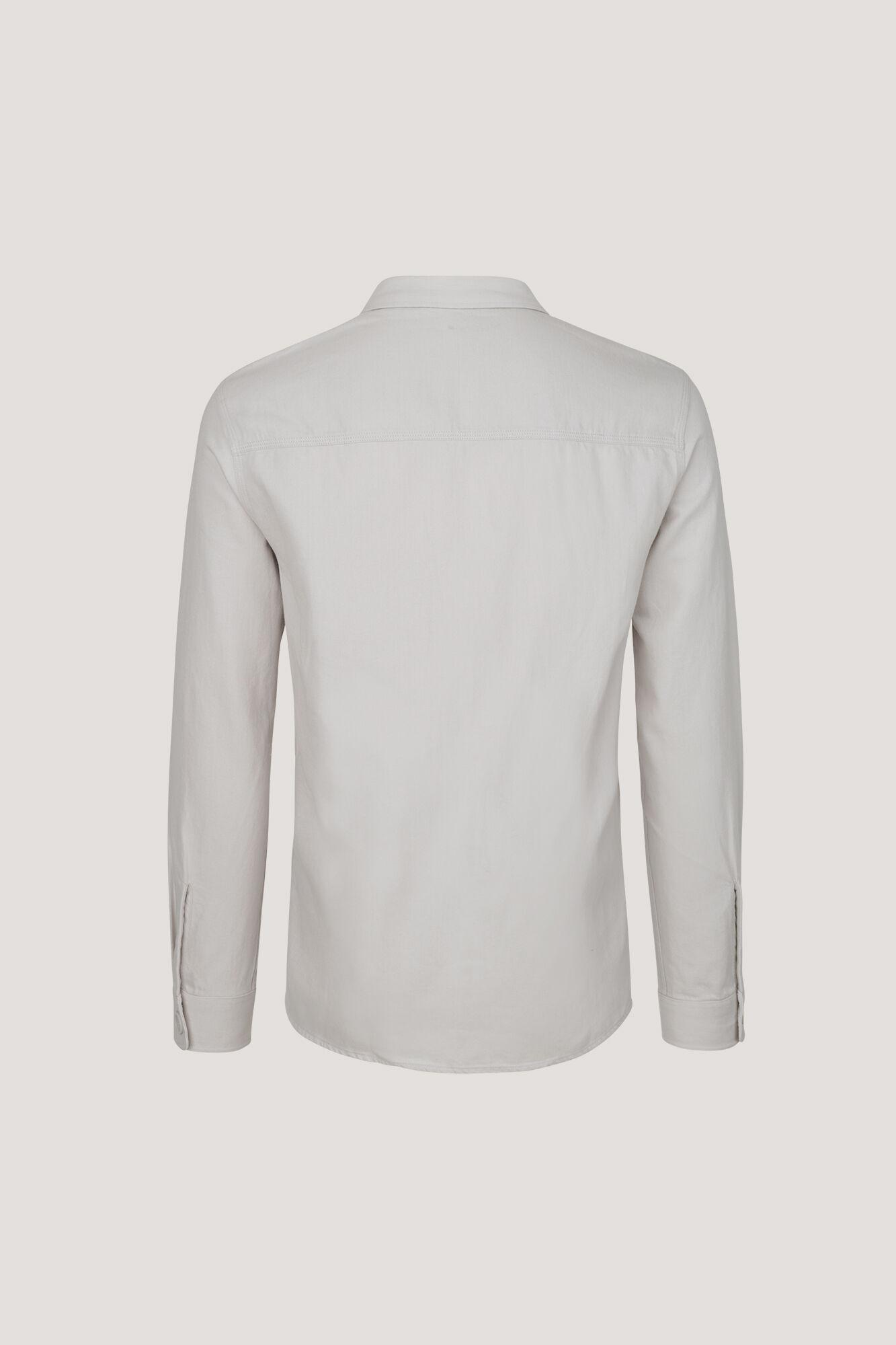 Whitman overshirt 10303