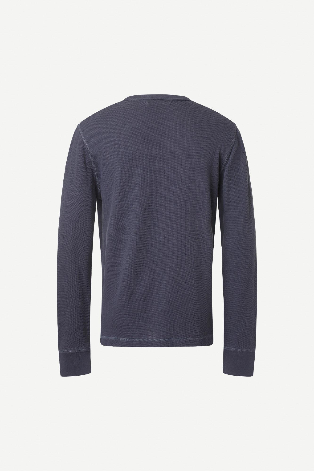 Parmo x t-shirt ls 11409