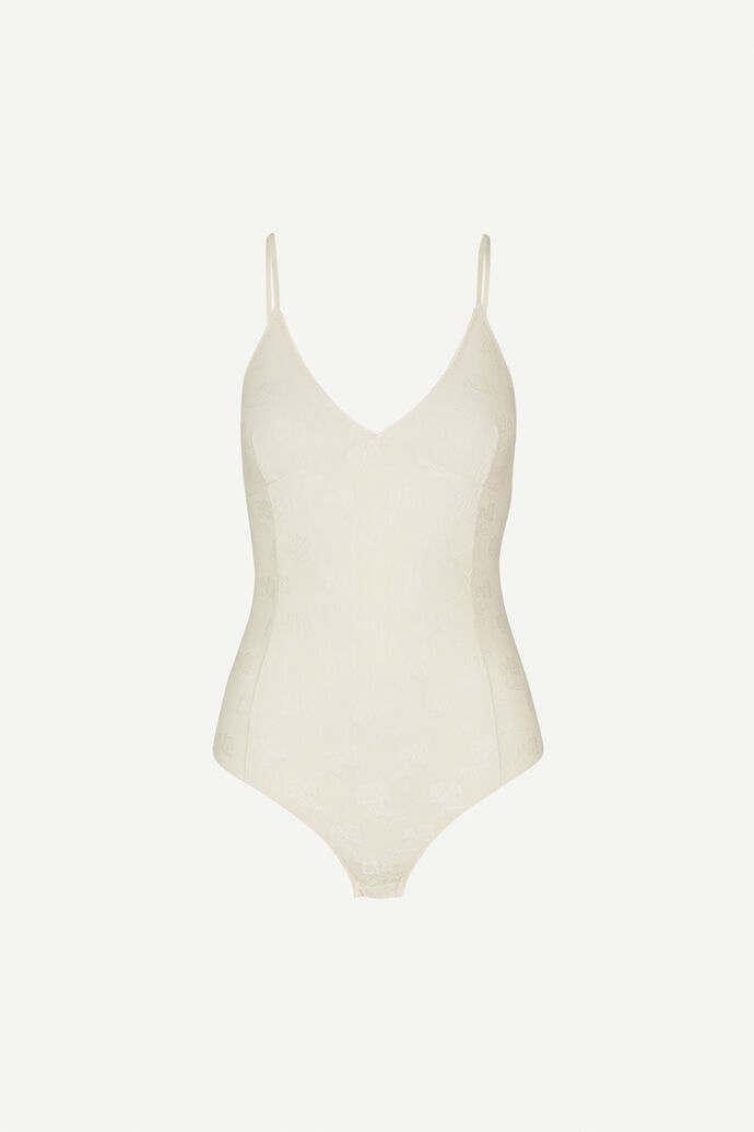 Verma body 11451, WARM WHITE