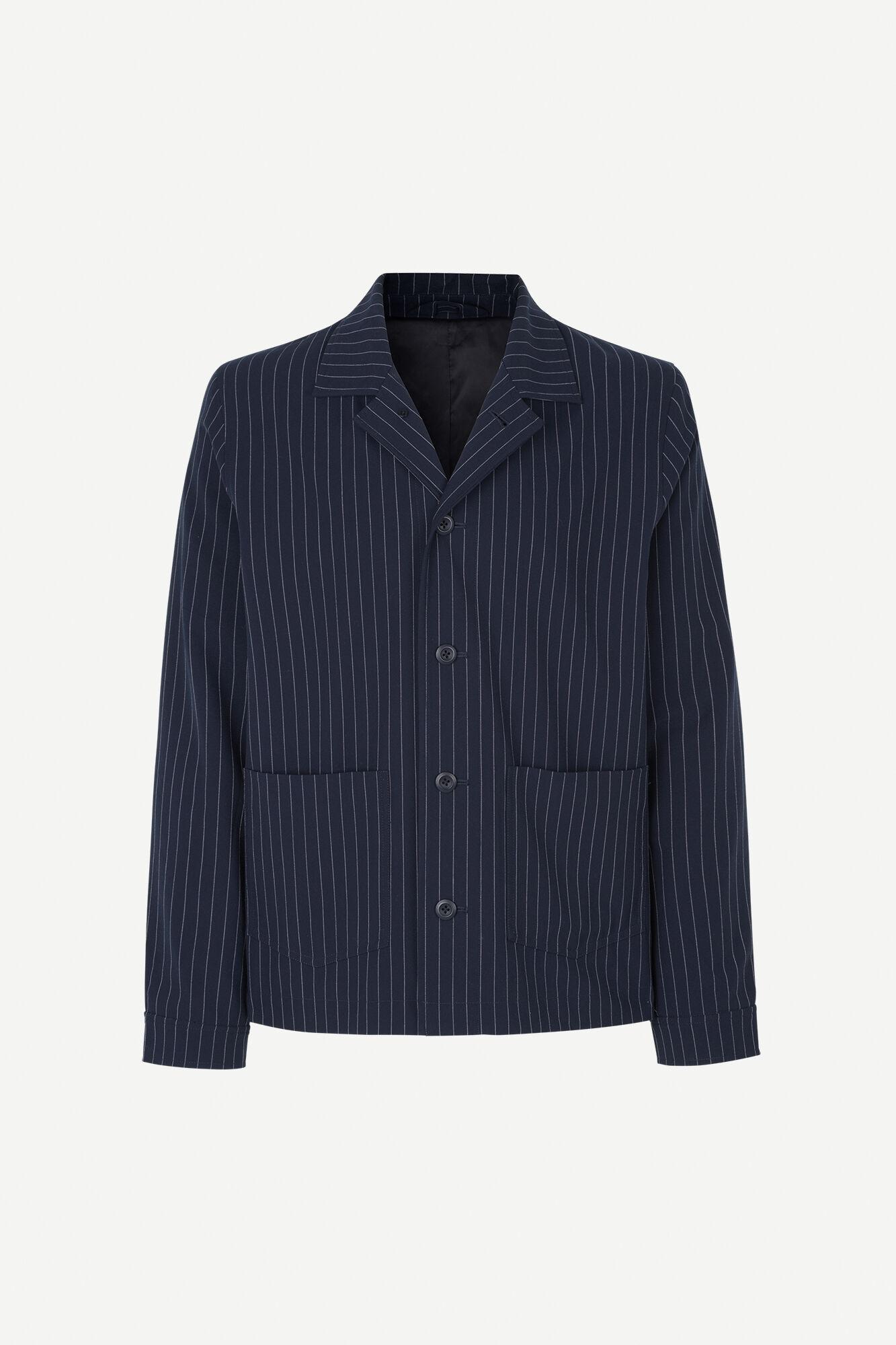 New worker x jacket 11203