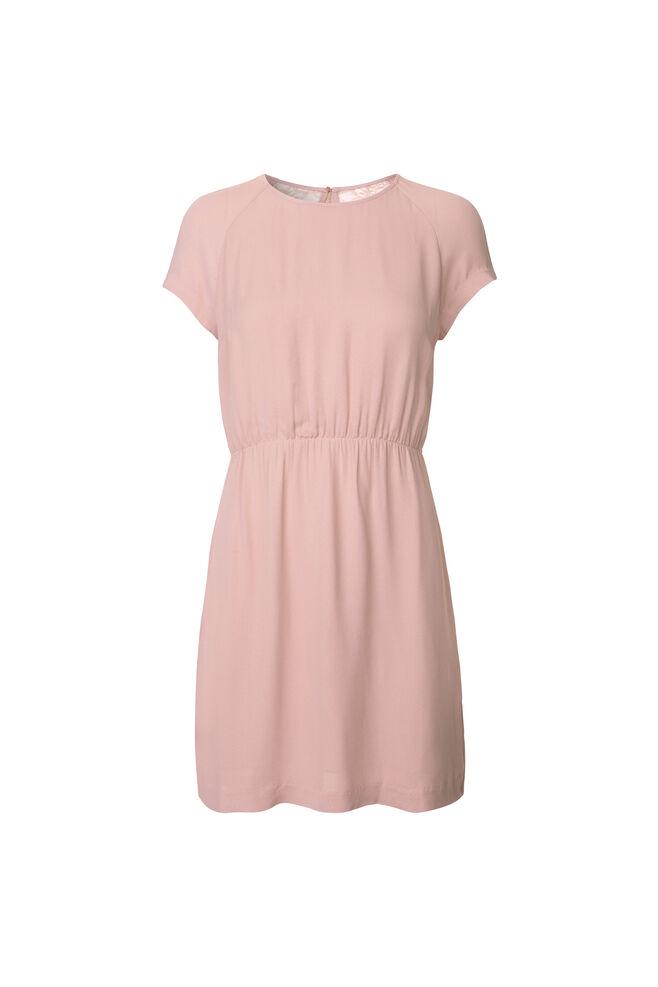Reya s dress 6616, WOODROSE