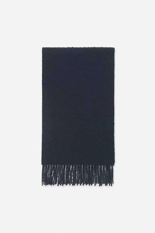Powel scarf 11173