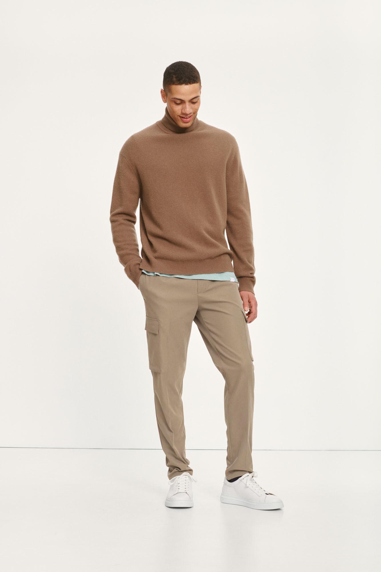 Smithy cargo trousers 12805