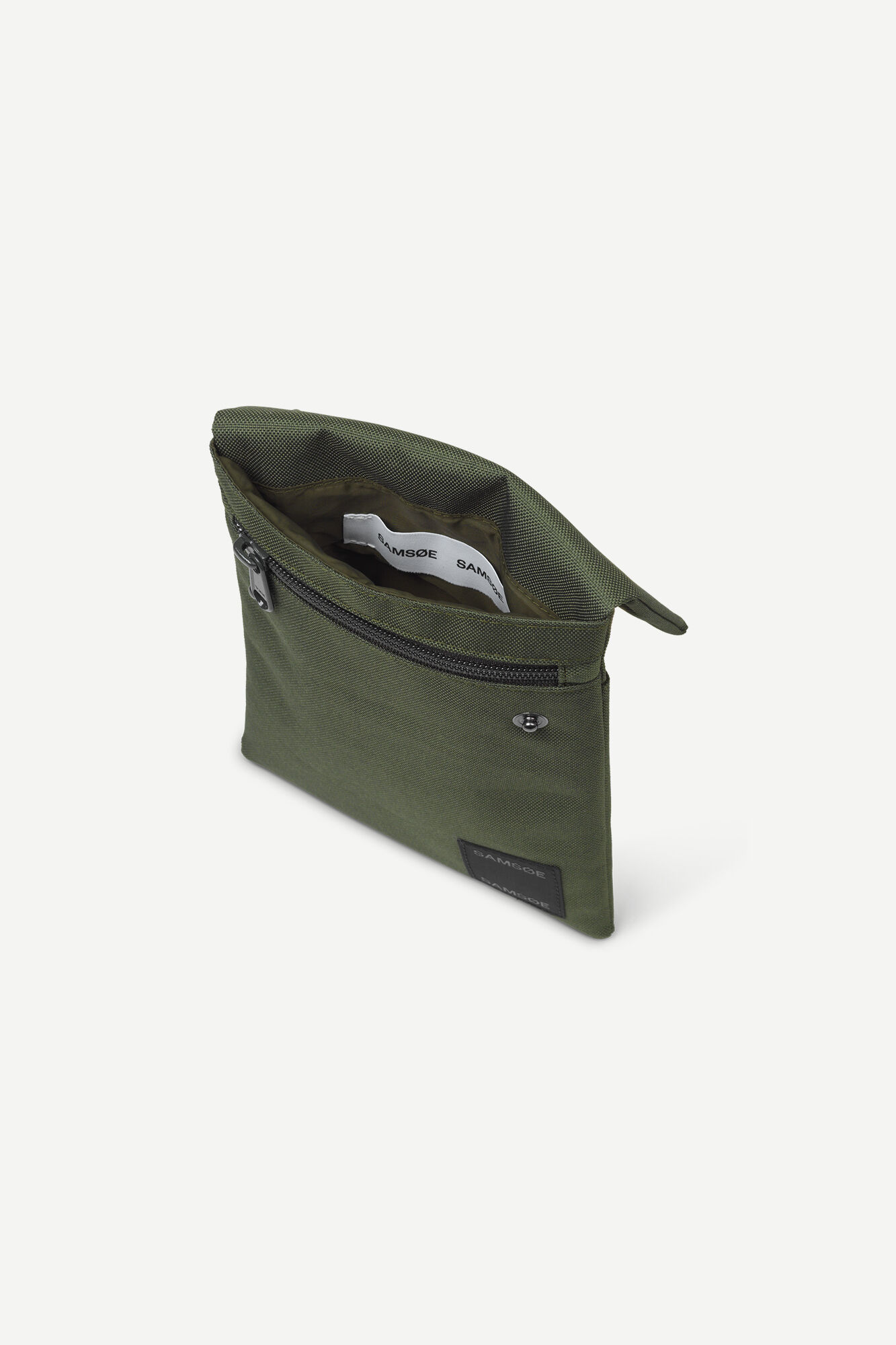 Cobett neck bag 9328