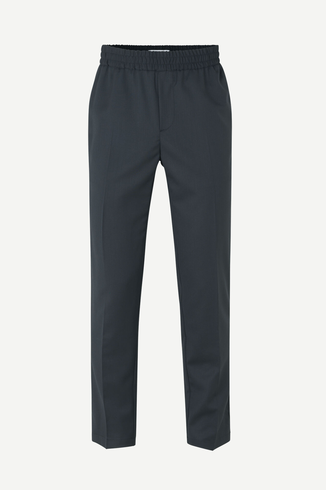 Smithy trousers 11534