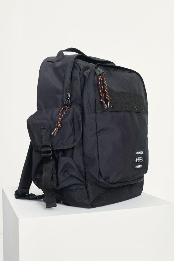 E Backpack 13052