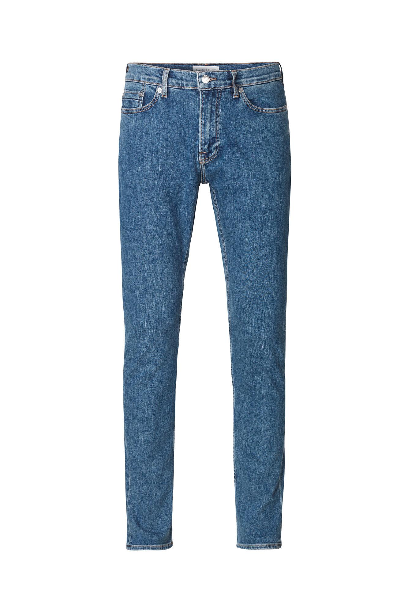 Stefan jeans 10239