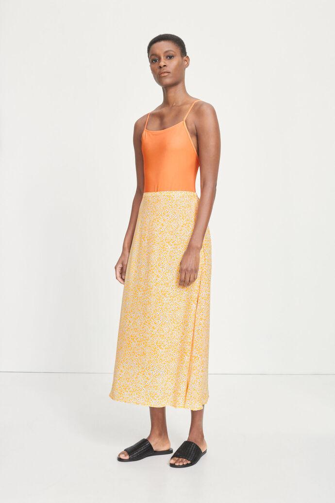 Andina skirt aop 8083 image number 0