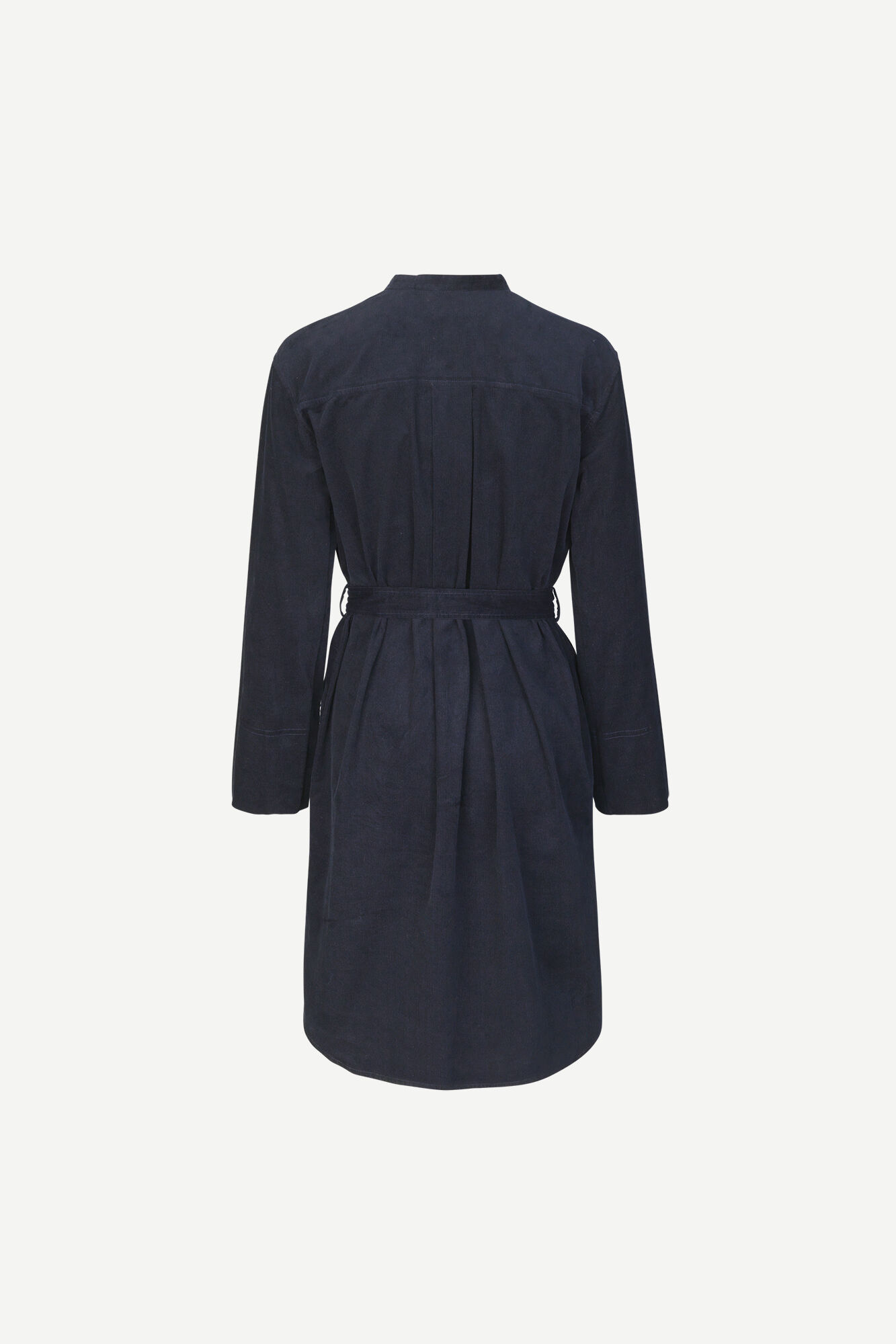 Samira shirt dress 11239