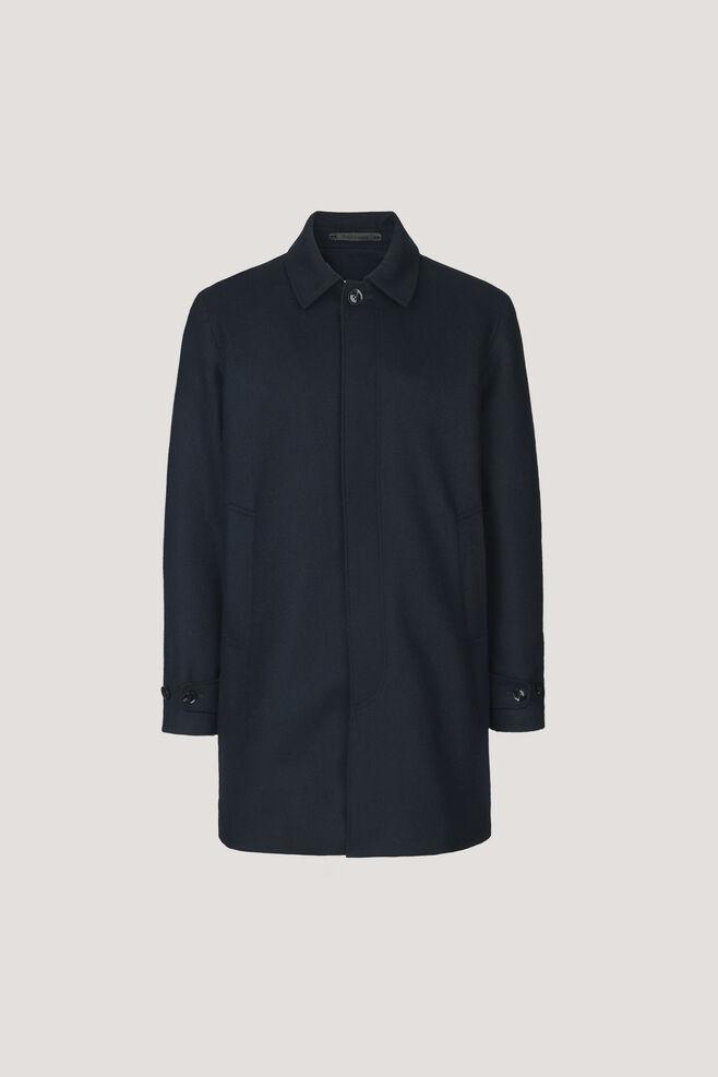 Ken jacket 10312