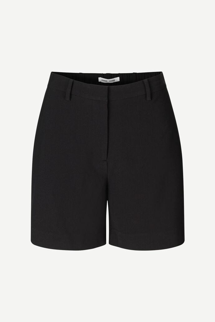 Hoys f shorts 10654 image number 3