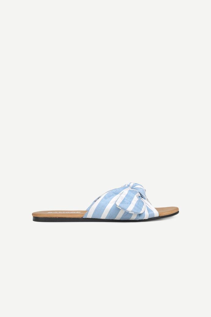 Freeso sandal 11400