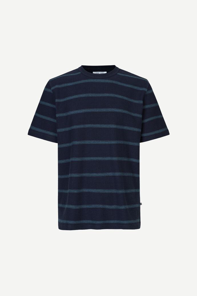 Katlego t-shirt st 11600
