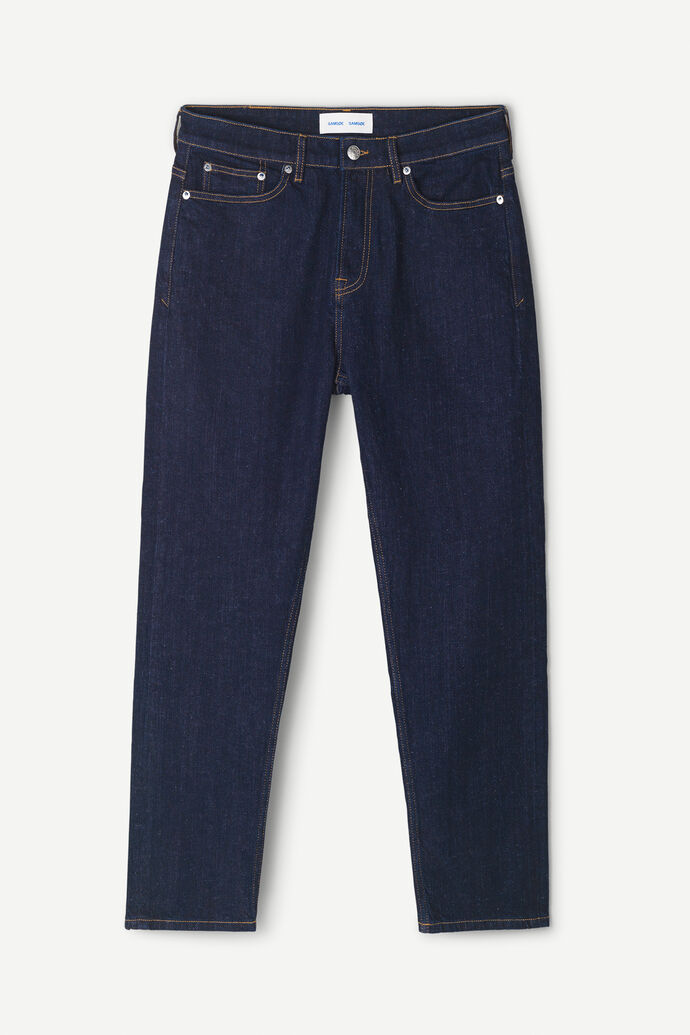 Cosmo jeans 13035