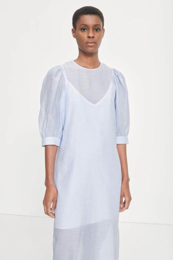 Celestine long dress 14022 Bildnummer 2