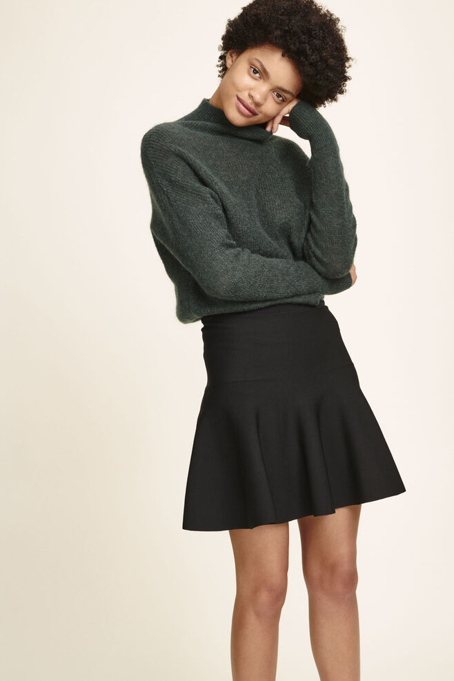 Helmina skirt 10403