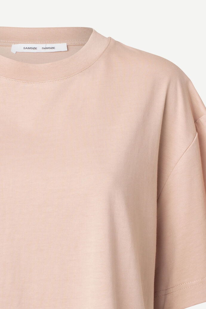 Lionelle t-shirt 12700 image number 2