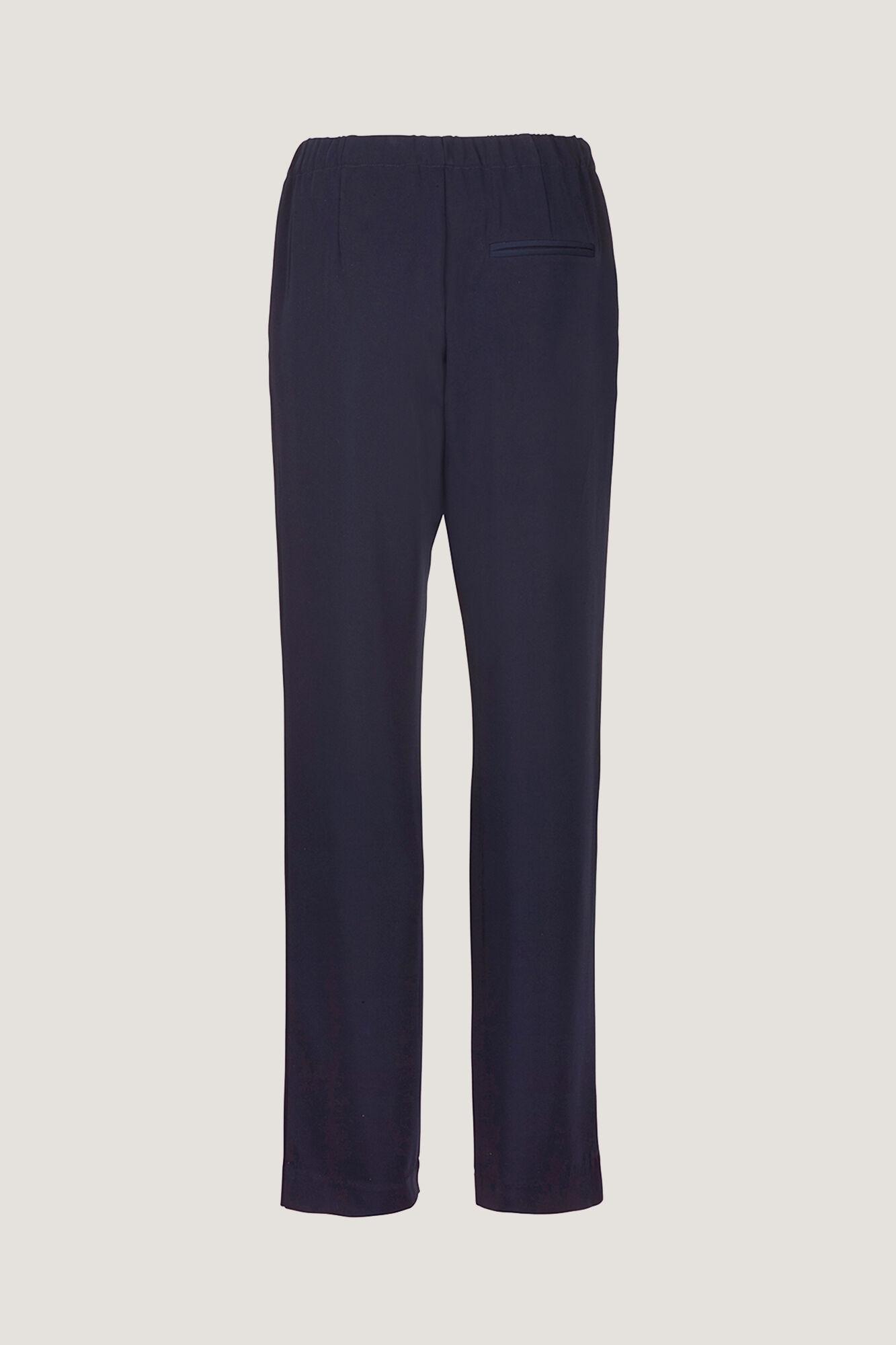 Hoys straight pants 7331