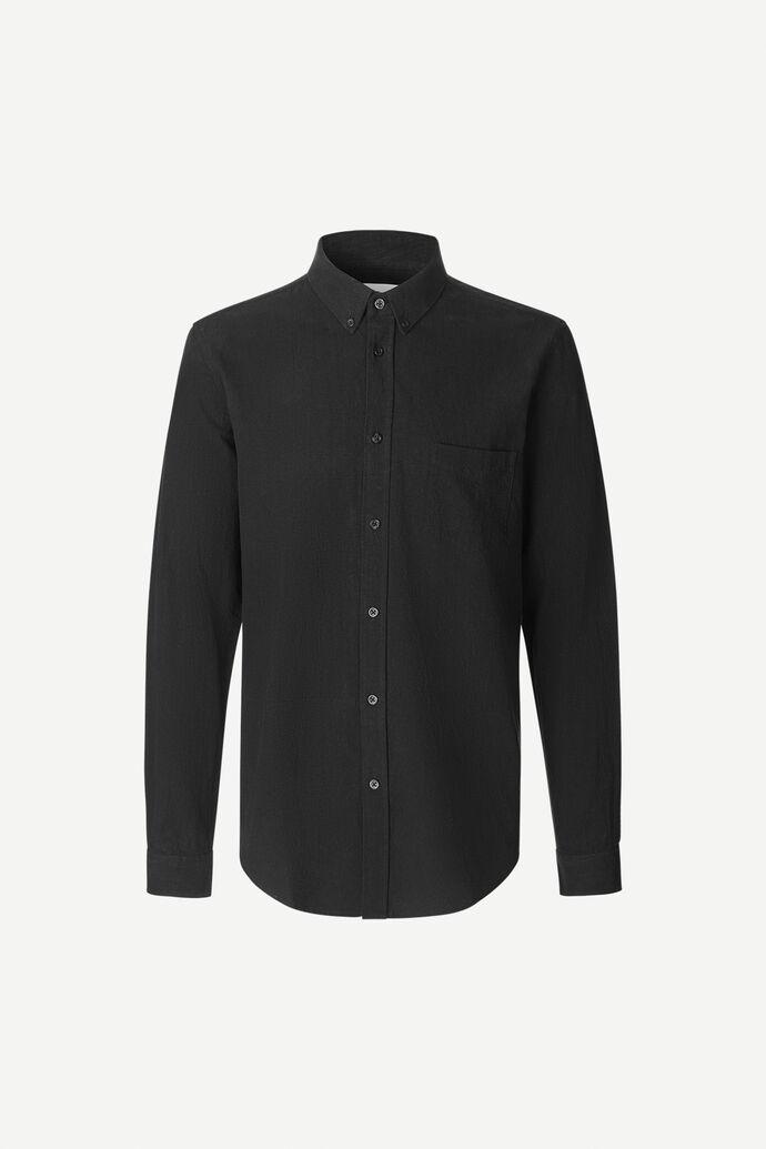 Liam BA shirt 11532, BLACK