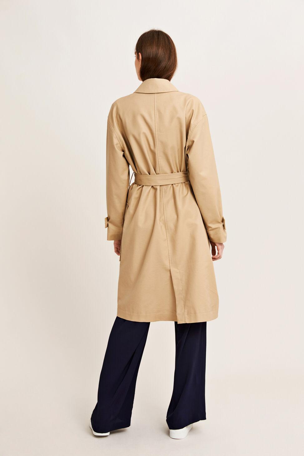 Maize jacket 9732