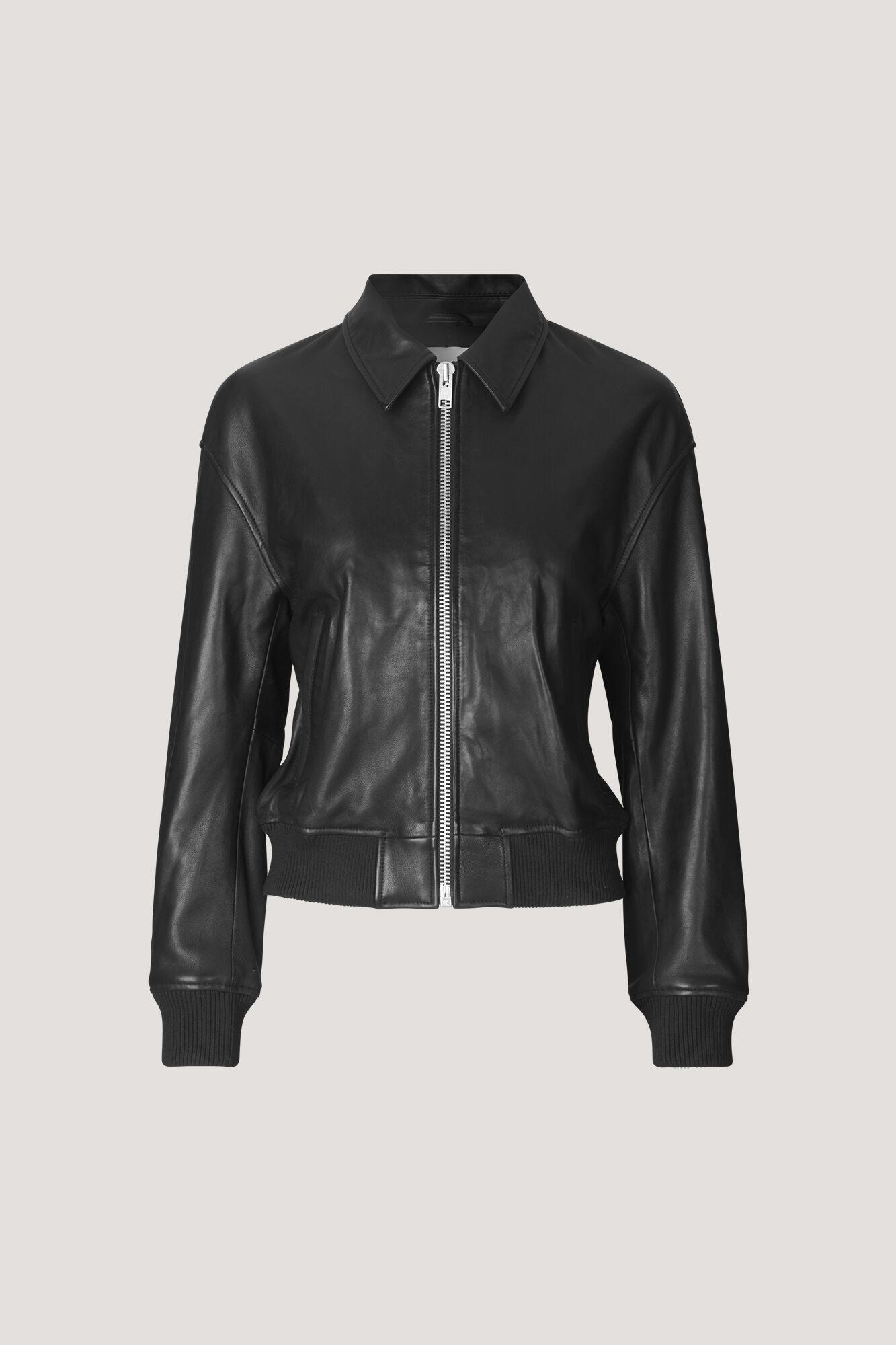 Ramone jacket 10780