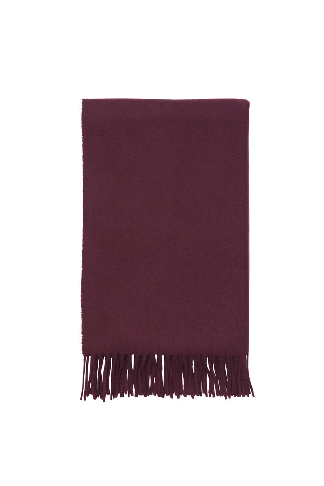 Efin scarf 2862, WINDSOR WINE