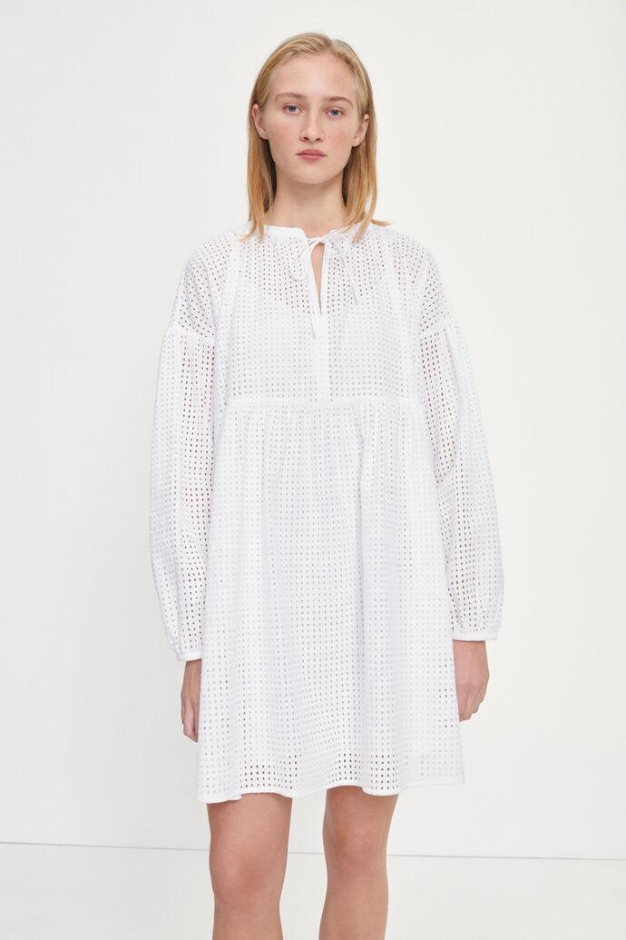 Royasine dress 14024 image number 2
