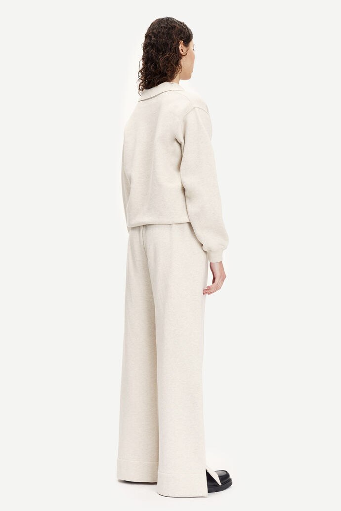 Elli trousers 14123 image number 1