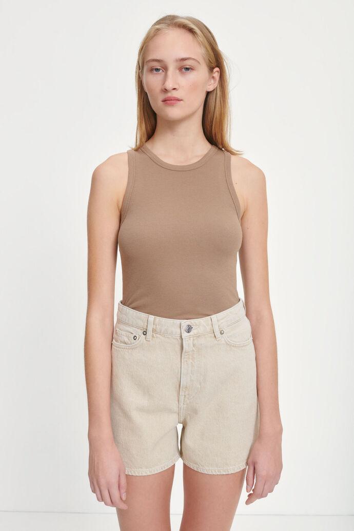 Adelina shorts 14030 image number 1