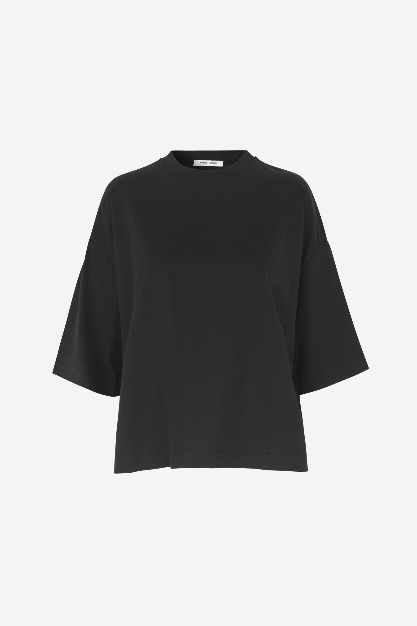Eloise t-shirt 12700