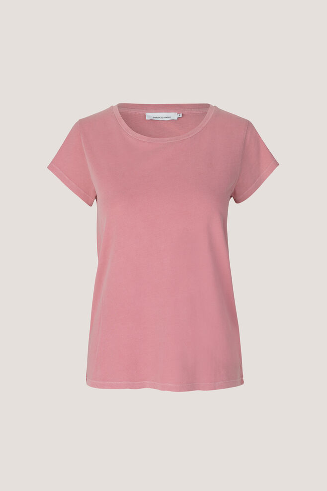 Liss ss gd 3174, DUSTY ROSE