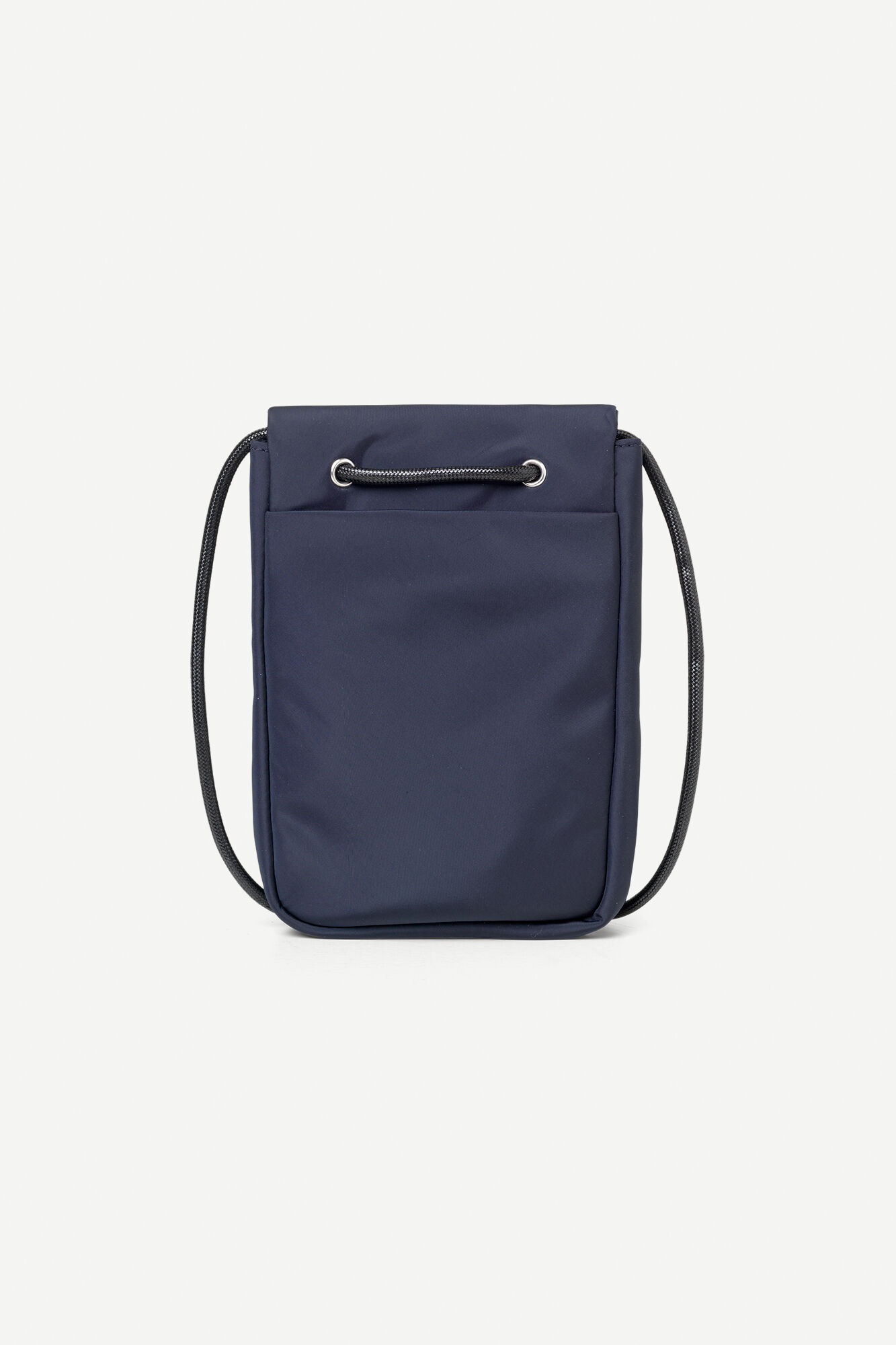 Molo neck bag 7408, SKY CAPTAIN