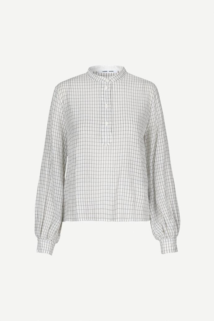 Jossie shirt 11460