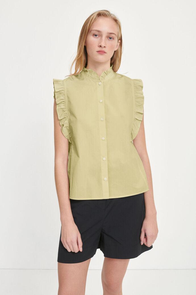 Marthy shirt top 11466 Bildnummer 0