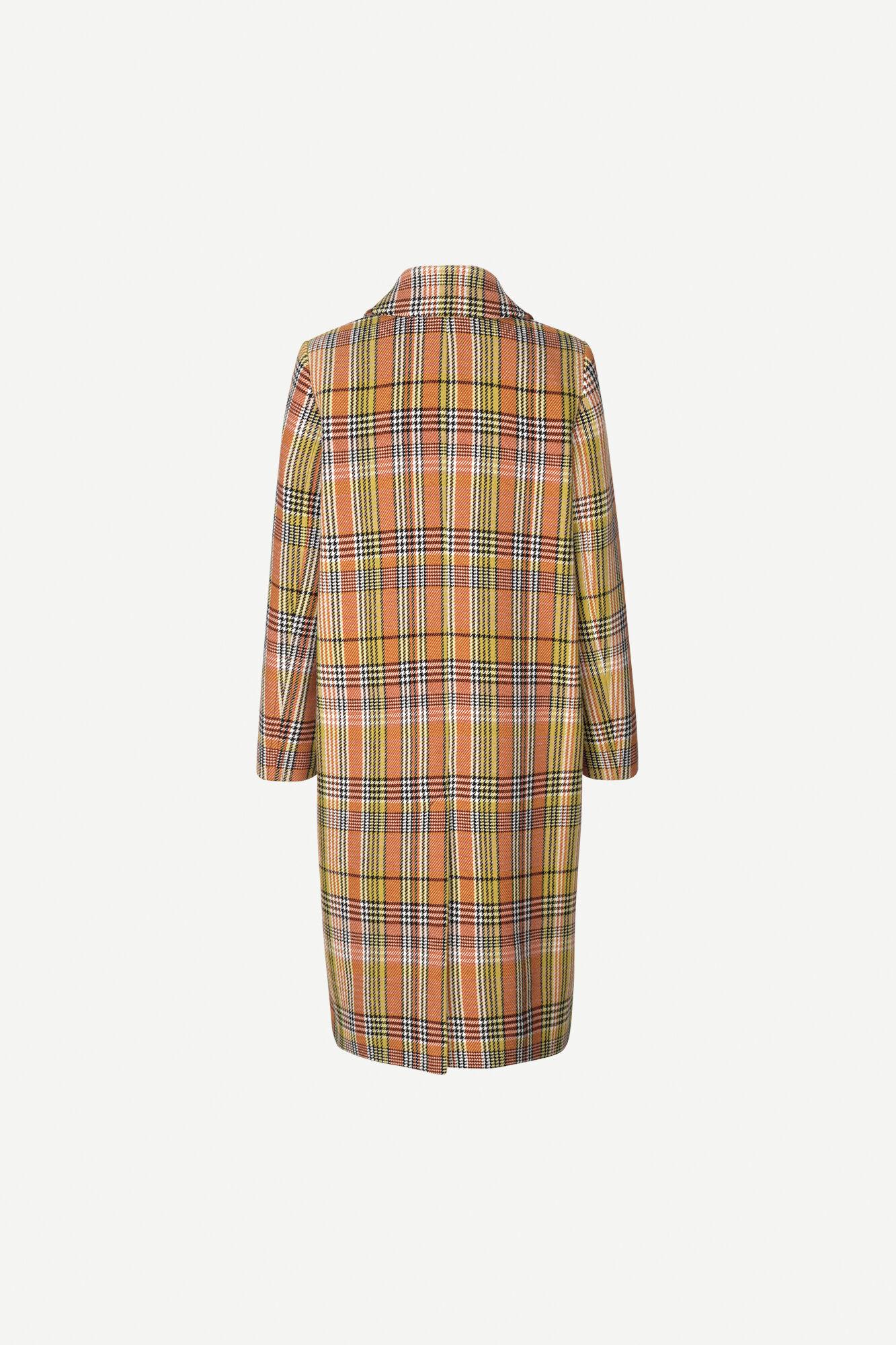 Tille coat 11099