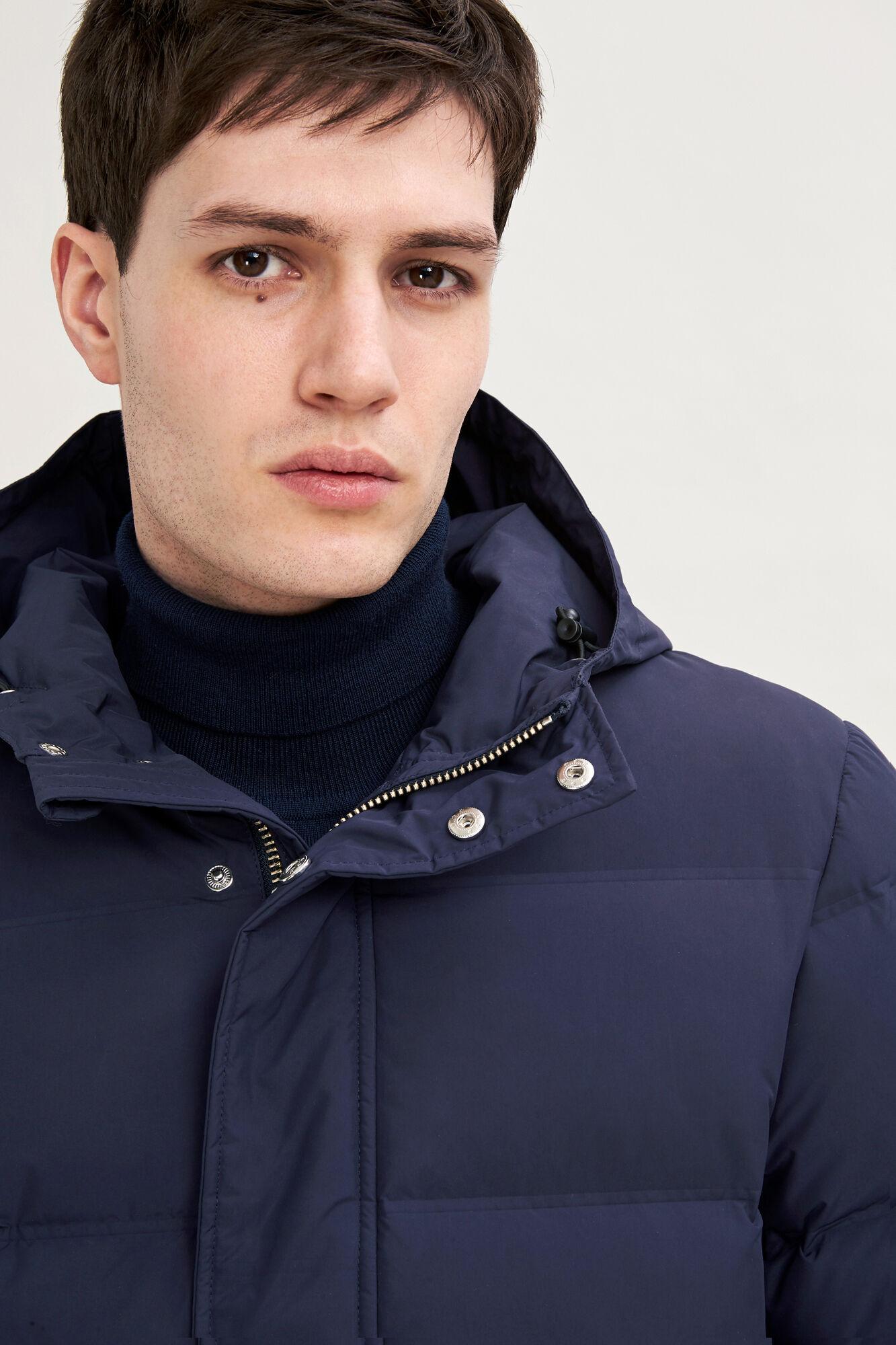 Don jacket 8306