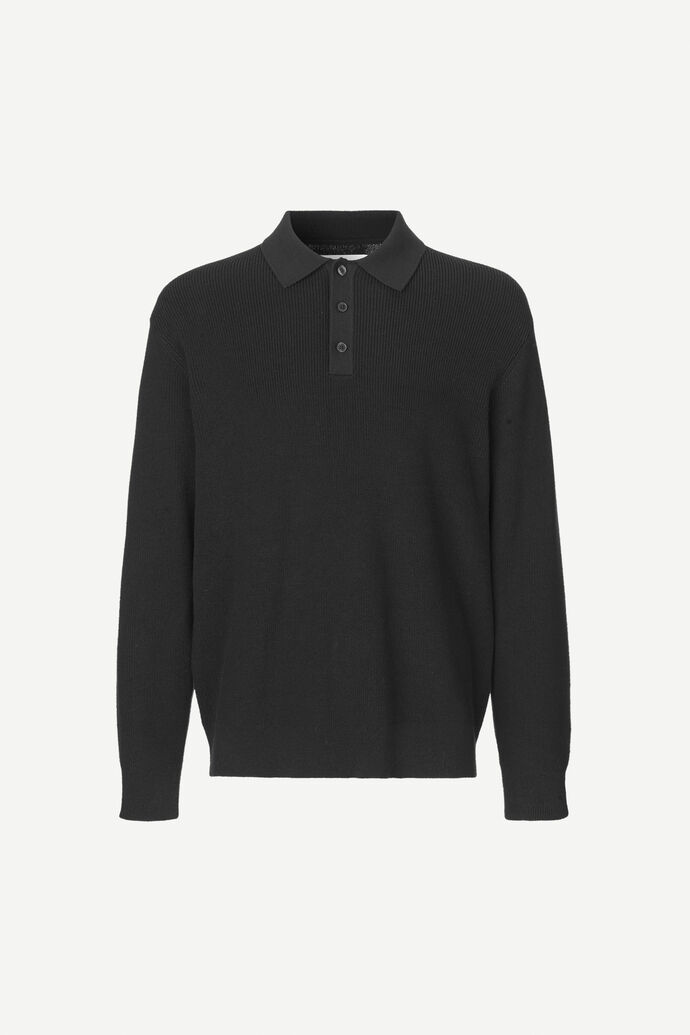 Clyde polo 11578