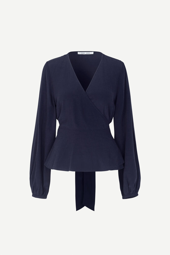 Veneta blouse 10864