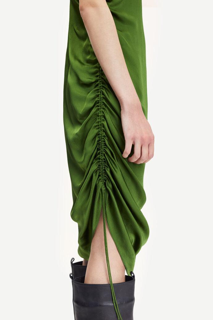Tania dress 12887 image number 1