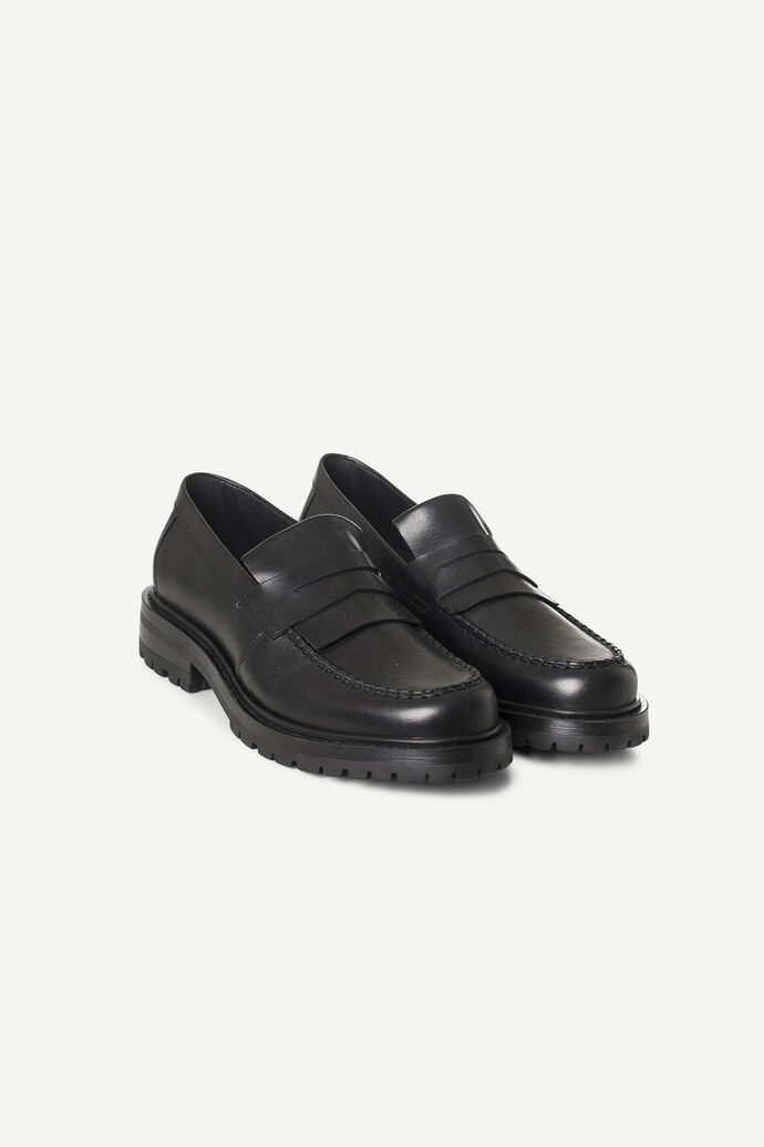 Fira loafers 13135 image number 1