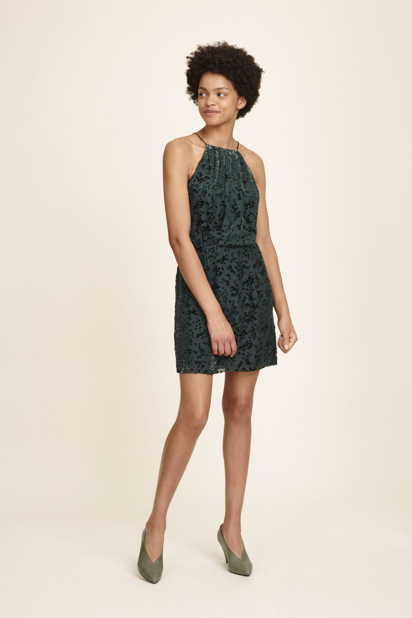 Willow s dress 10443